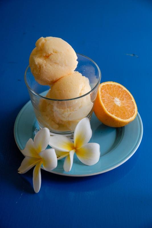apelsinsorbetBLOGG