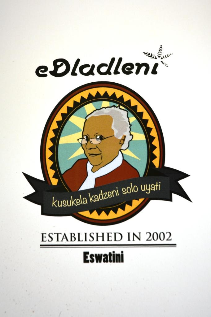 edladleninewx