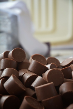 Chocolate blog (10)