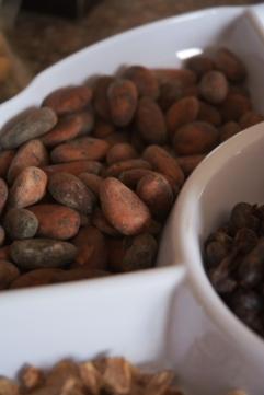 Chocolate blog (11)