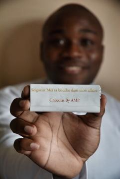 Chocolate blog (15)