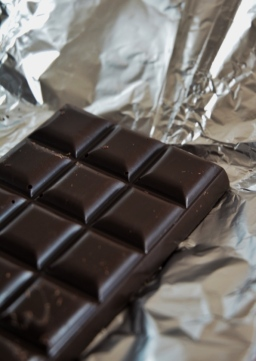 Chocolate blog (17)