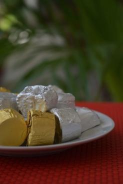 Chocolate blog (5)