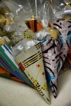 Chocolate blog (9)